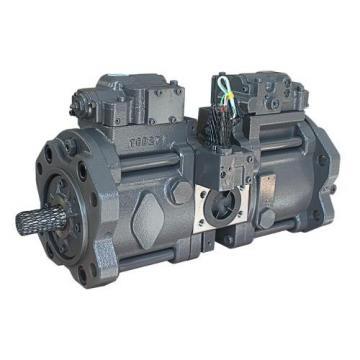 MFP100/2.2-2-1.5-10 Hydraulikpumpe auf Lager