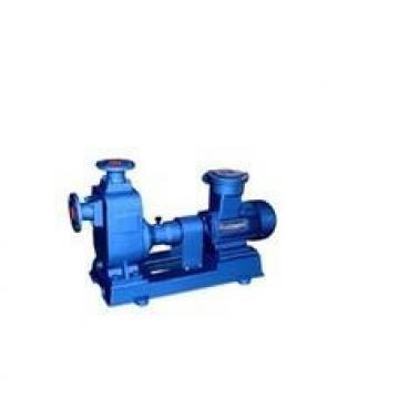 MFP100/2.2-2-2.2-10 Hydraulikpumpe auf Lager
