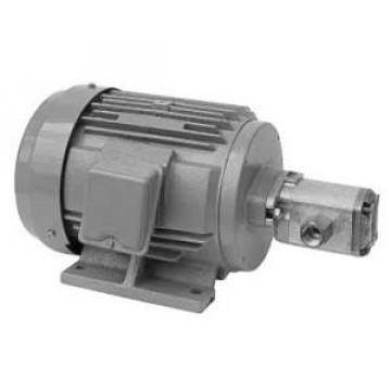 MFP100/1.2-2-1.5-10 Hydraulikpumpe auf Lager