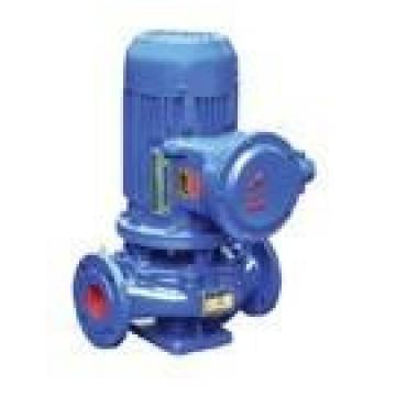 3GR20X4 Hydraulikpumpe auf Lager