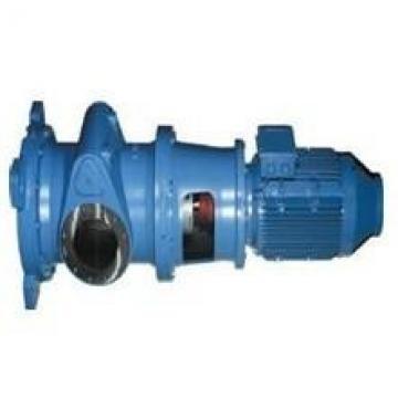 MFP100/4.3-2-0.4-10 Hydraulikpumpe auf Lager