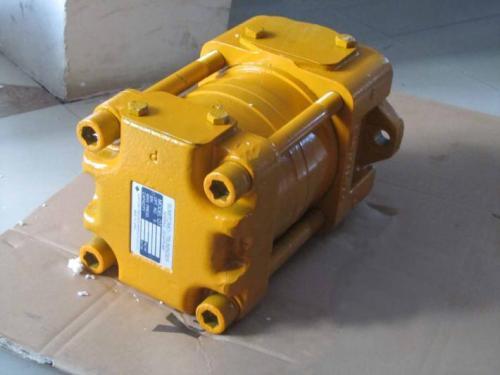 IPH-55B-50-50-11 Zahnradpumpen