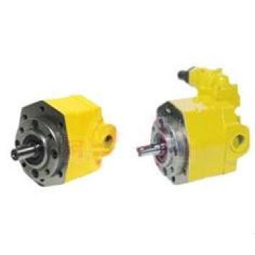 QT5333-40-12.5F Zahnradpumpen