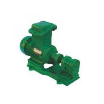 MFP100/2.6-2-1.5-10 Hydraulikpumpe auf Lager