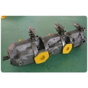 MFP100/3.2-2-0.75-10 Hydraulikpumpe auf Lager